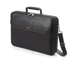 Dicota BaseXX Value Kit 12.1 - Tasche für Notebook...