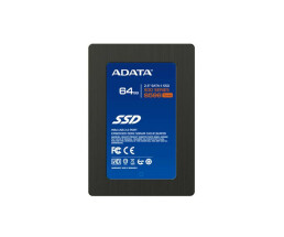 ADATA 500 Series SSD S596 Notebook HDD - Solid-State-Disk...