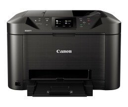 Canon MAXIFY MB5150 - Multifunktionsdrucker - Farbe -...