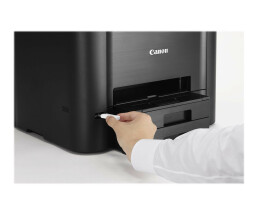 Canon MAXIFY MB5450 - Multifunktionsdrucker - Farbe -...