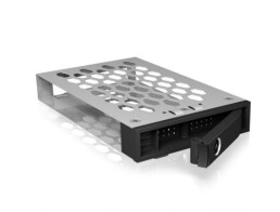 Icy Box Icy Box Carrier for IB-2212/2213 / 2242SK -...