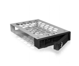 ICY BOX ICY BOX Carrier for IB-2212/2213/2242SSK -...