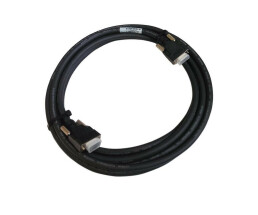 Extron VGA M-M MD / 15 - VGA Cable - Length: 4.50 m