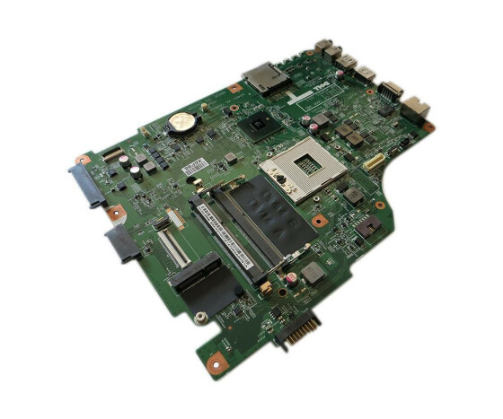Dell X6P88 Motherboard - mainboard for Inspiron N5040 15N Notebook