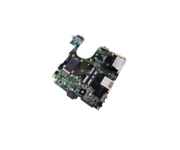 Packard Bell 7407990000 Motherboard - Mainboard for Packard Bell EasyNote MV35