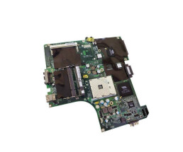 Packard Bell 7033900100 Motherboard - Mainboard for...