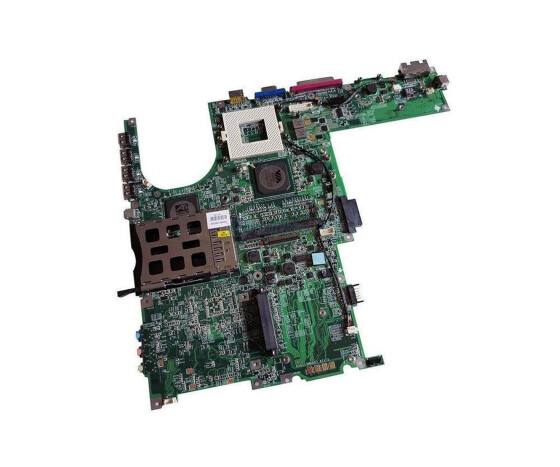 Acer MB.A1306.001 Motherboard - Mainboard - Notebook Hauptplatine