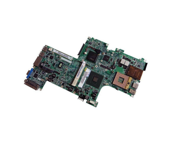 Acer MB.TFQ06.001 Motherboard - Mainboard for TravelMate 3030 3040