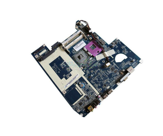 Acer MB.N0902.001 Motherboard - Mainboard for Aspire 4730Z 4930G