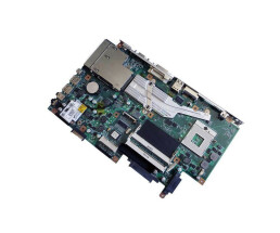 Packard Bell 7424300000 Motherboard - Mainboard for...