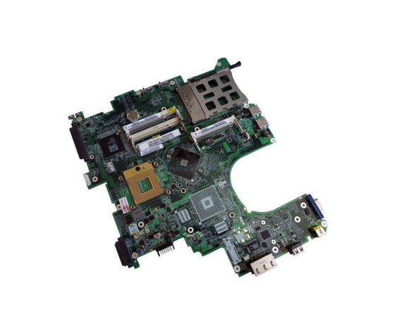 Acer MB.ACZ06.001 Motherboard - Mainboard - Notebook...