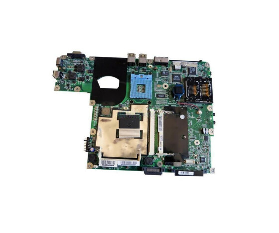 Packard Bell 7001970200 Motherboard - Mainboard - Notebook Hauptplatine