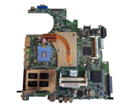 Acer LB.A6606.001 Motherboard - Mainboard - Notebook...