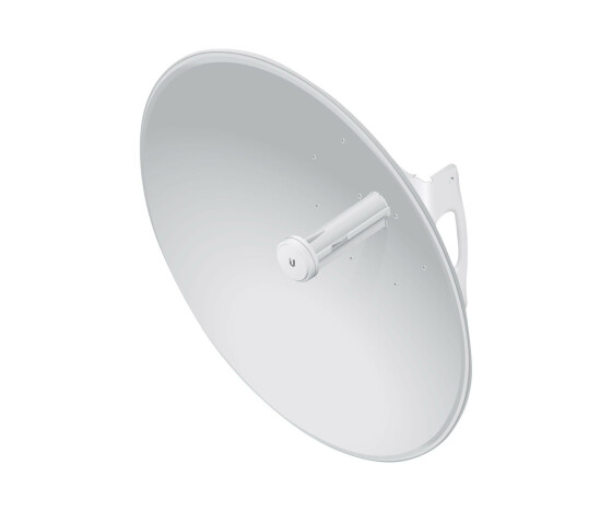 Ubiquiti PowerBeam M5 PBE-M5-620 - Wireless Bridge - GigE, AirMax - AirMax