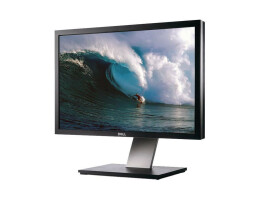 Dell UltraSharp U2410 - LCD-Monitor - 61 cm (24) - 1920 x...