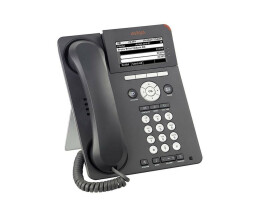 Avaya 9620L IP Telephone - VoIP phone - one-X Deskphone...