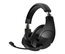 HyperX Cloud Stinger Wireless PC-Gamingheadset - Audio