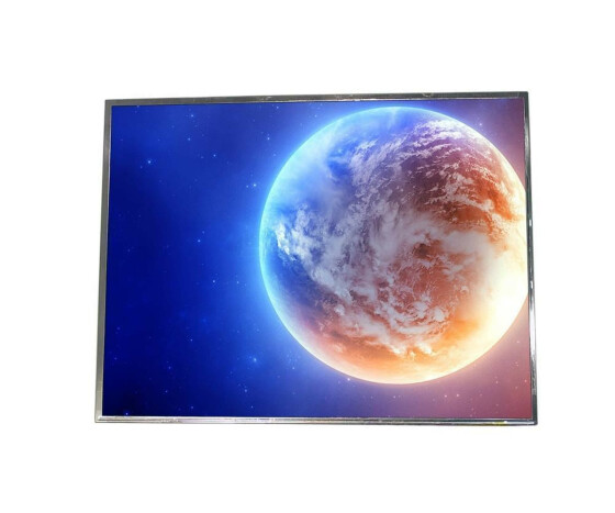 AUO AU Optronics Display - B125XW01 V.0 - 12.5 - 1366 x 768 - WXGA - HD - LED