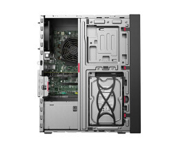 Lenovo ThinkStation P330 (2nd Gen) 30CY - Tower - 1 x...
