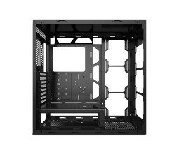Deepcool Macube 550 - Tower - PC - ABS...