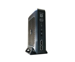 Dell OptiPlex FX170 Thin Client - Intel Atom N270 1.6 GHz...
