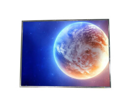 "AUO AU Optronics Display - B154EW02 V.7 - 15.4"" -..."