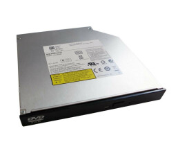 Philips - Optical Drive - DVD-RW DS 8D3SH - 0TTGJ9
