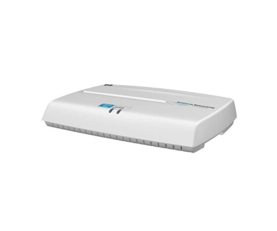 HP ProCurve Radio Port 230 - Bridge - EN, Fast EN,...