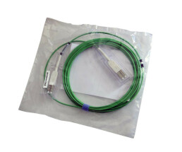 Acer - Cable LC / LC DUPLEX - FBROPT 10M - CA.R200H.002