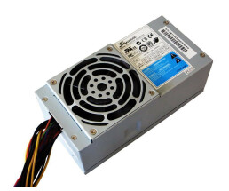 Seasonic - Power Supply - Netzteil - 250W - SS-250TFX