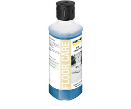 Kärcher 6.295-943.0 - Liquid (concentrate) - 0.5 L -...