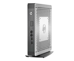 HP Flexible Thin Client t610 - G-T56N 1.65 GHz - 2 GB -...