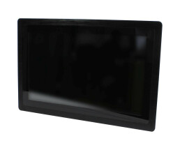 ALLNET ALL_Tablet_156W10I3. Produkttyp: All-in-One-PC....