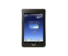 Asus MeMO Pad HD 7 - Tablet - Android 4.2 - 16 GB - 7 -...