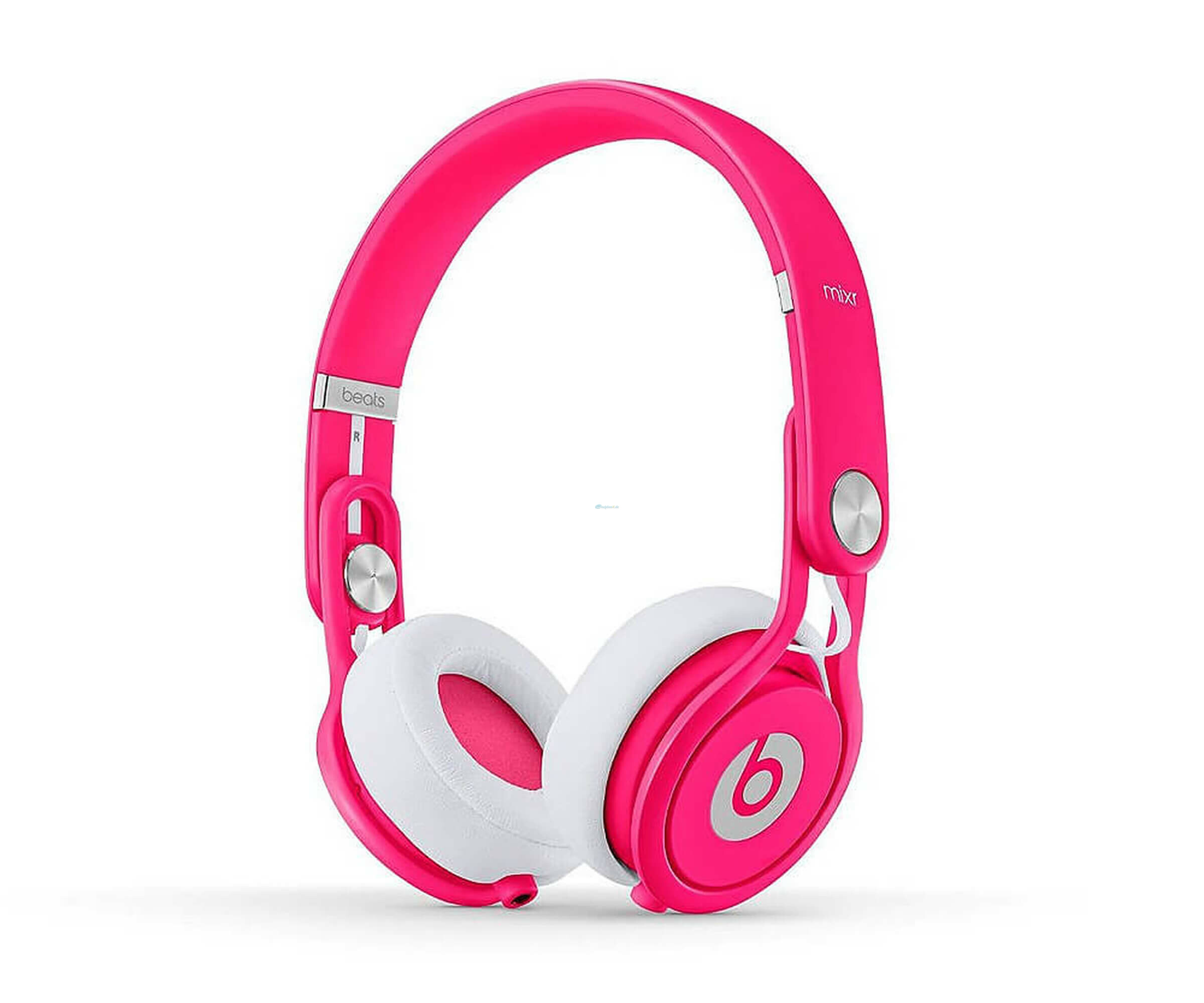 Monster Beats by Dr. Dre - beats mixr - Head Phones - On ...