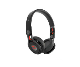 Monster Beats by Dr. Dre - beats mixr - Head Phones -...