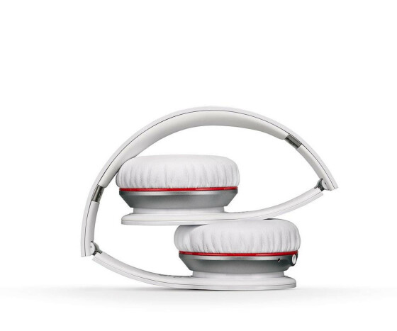 beats by Dr. Dre Wireless - Head Phones - On-Ear Kopfhörer - Stereo