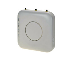 Juniper Trapeze Indoor Mobility Point MP-82 - Wireless...