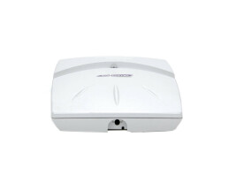 Extreme Networks Altitude 350-2 Antenna Access Point -...