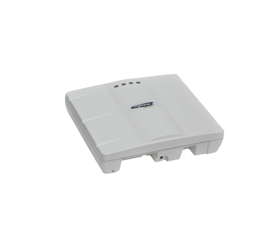Extreme Networks Altitude 450 Access Point - Gebraucht
