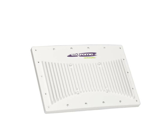 Extreme Networks Altitude 3550 Outdoor Access Point -...