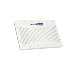 Extreme Networks Altitude 3510 Indoor Access Point -...