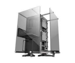 Thermaltake Core P90 - Tempered Glass Edition - Tower -...