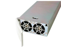 Lineage - Power Supply Module CP1800AC52 - Netzteil - 1800W - Linear and Switching