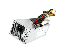 Dell Netzteil Power Supply - Dell Optiplex 745 SFF -...