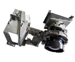 Acer 57.J35VH.002 - Engine modules without Lamp - Projector - PD311