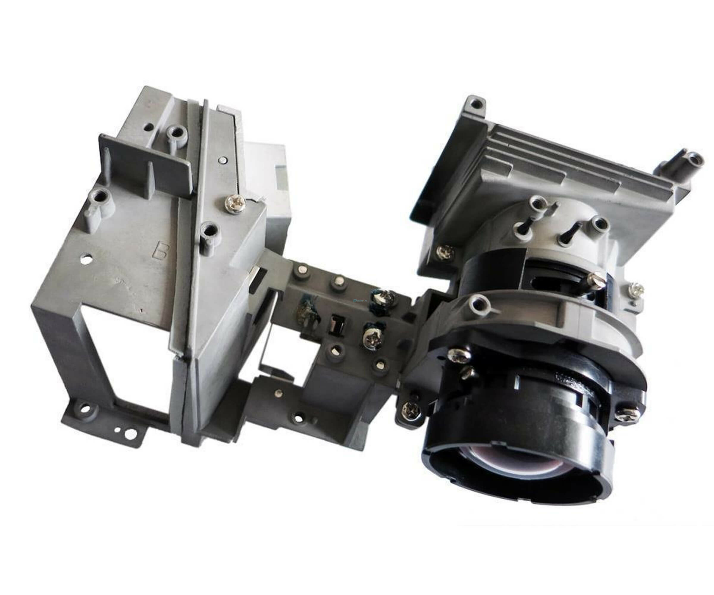 Acer 57.J480H.001 - Module Engine ohne Lampe - Projector - PD528