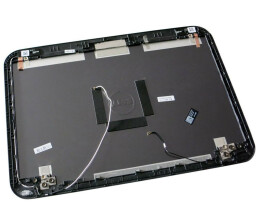 Dell Genuine 5YN8X - LCD Back Cover - für Dell Inspiron 14z-5423