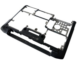 Dell Genuine CVTM7 - Laptop Bottom Base Chassis - für Dell Latitude E6220