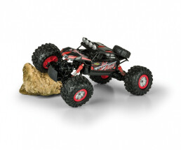 Carson the Beast - Buggy - Electric Motor - 1:12 - Ready...
